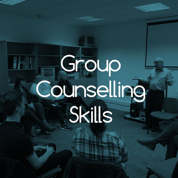 Group-Counselling-Skills