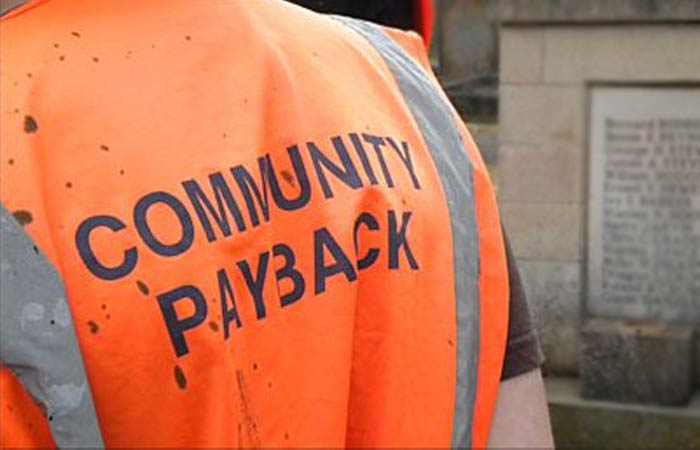 cpo-community payback