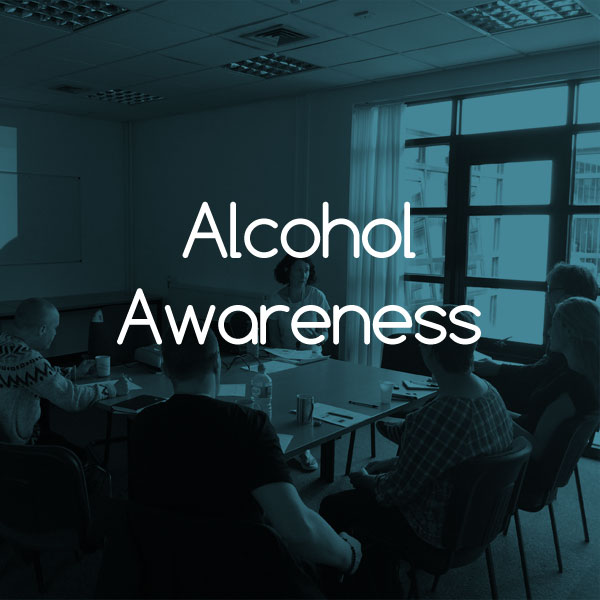 Alcohol-Awareness