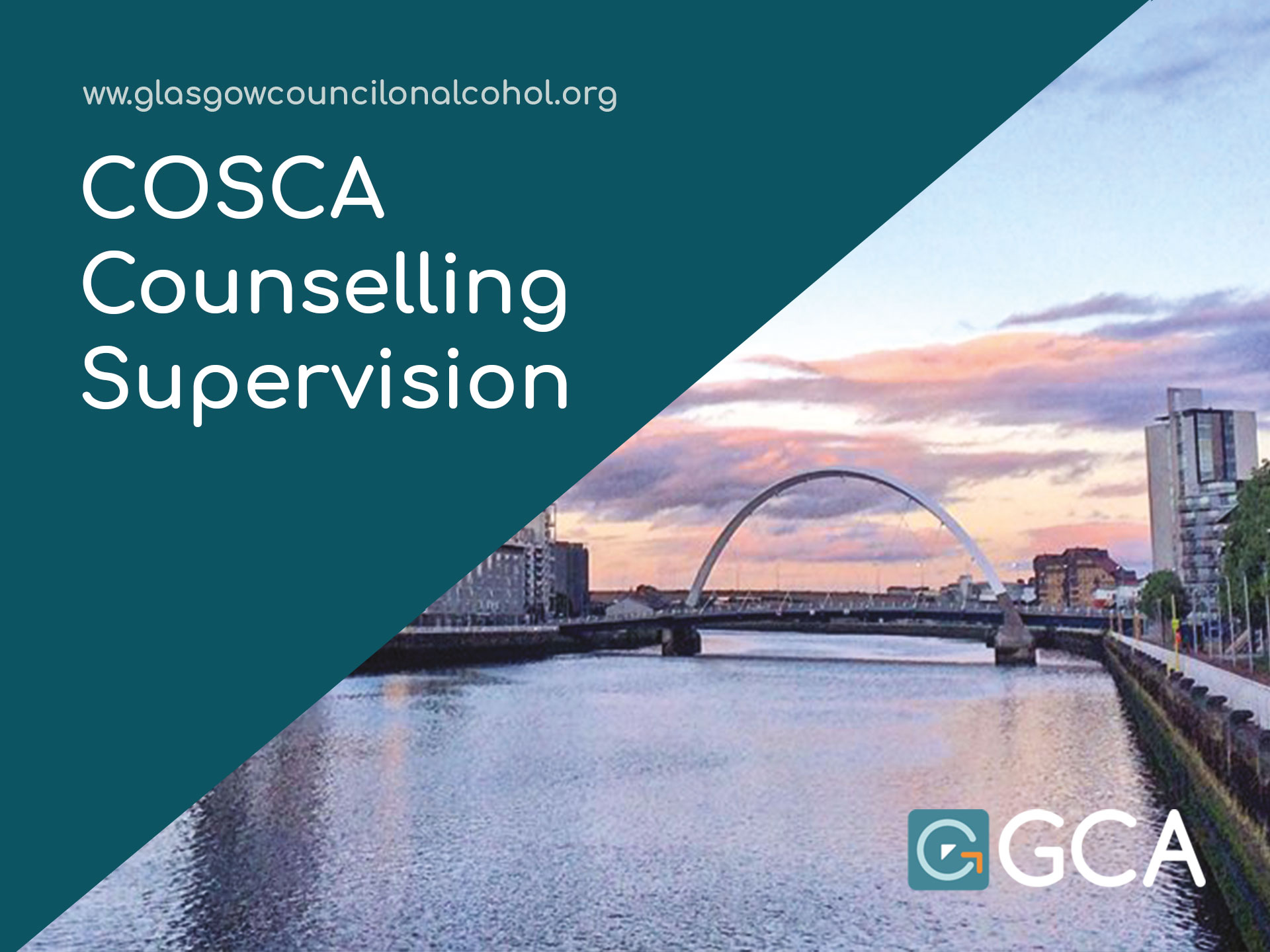 counselling-supervision-gca
