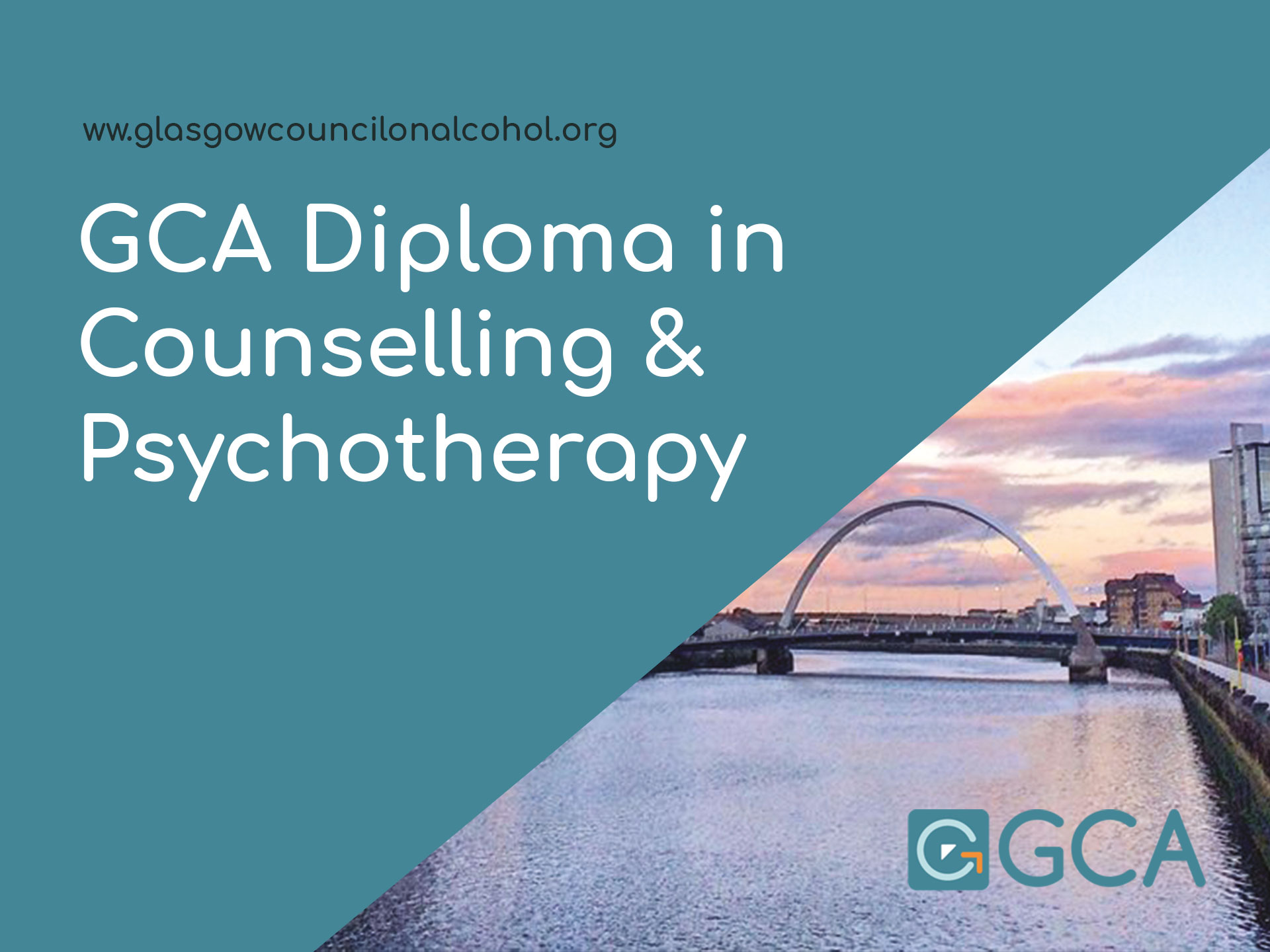 Counselling-Diploma