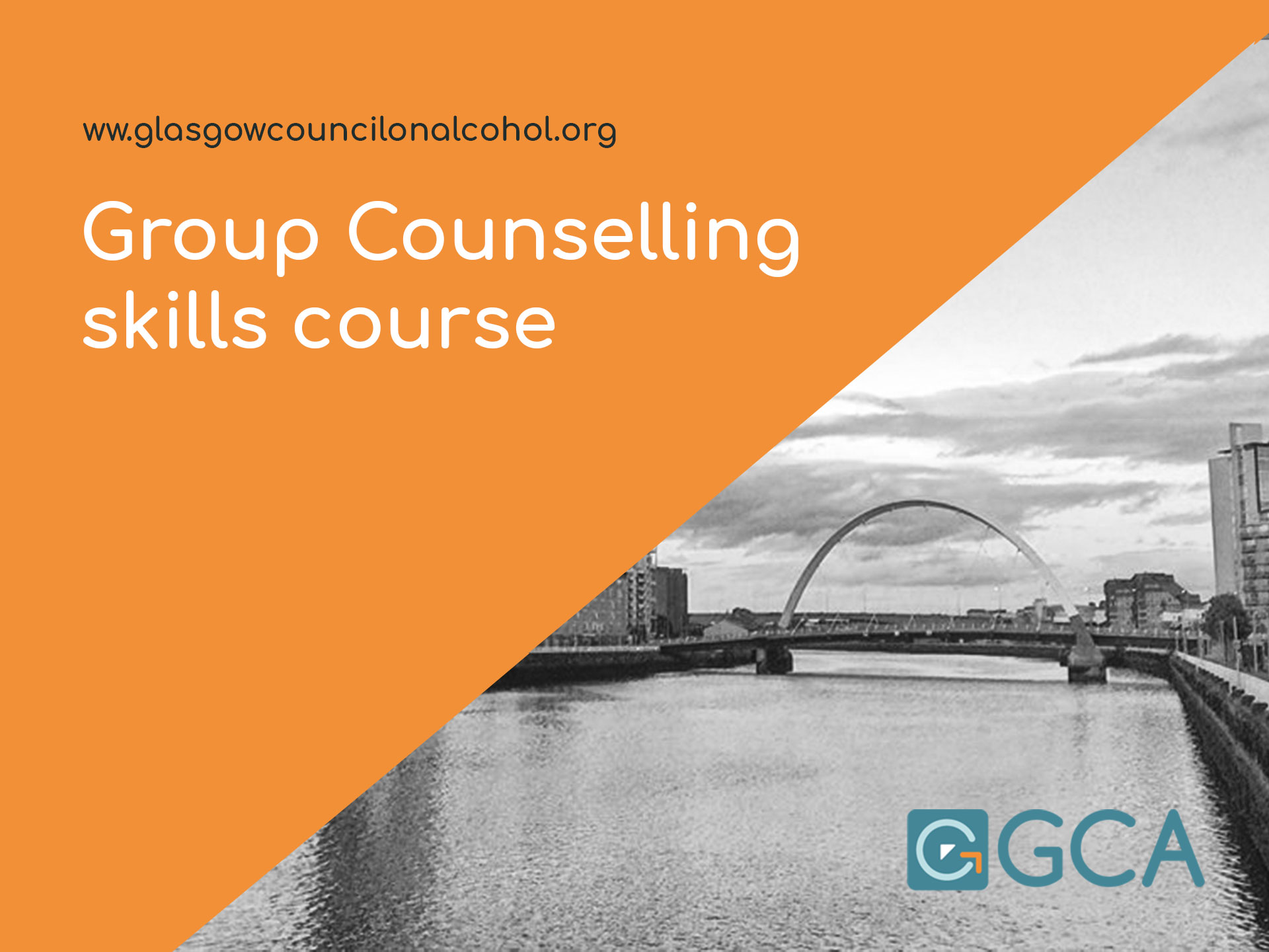 group-counselling-gca