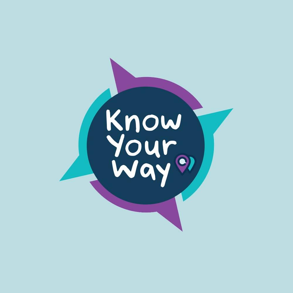 gca-know-your-way