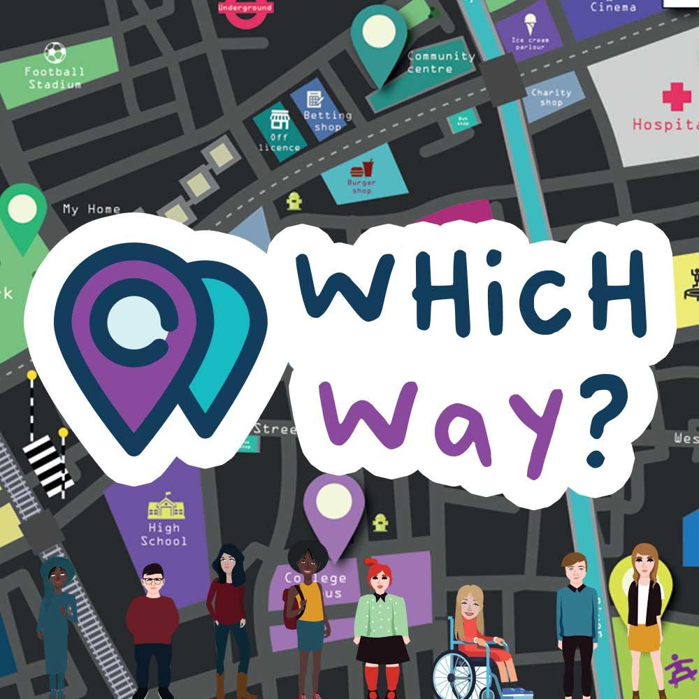 gca-Which-Way-2