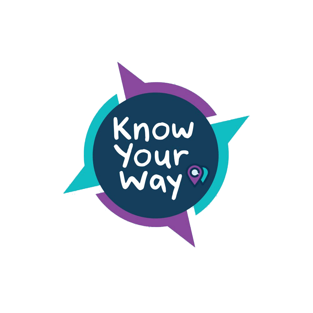 kyw-logo