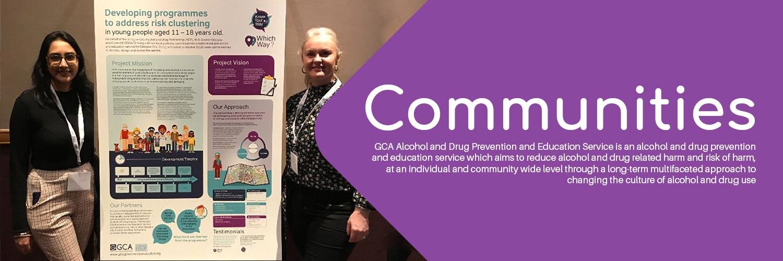 gca-banner-communities