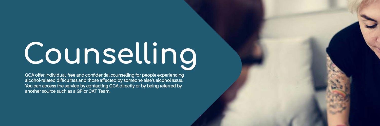 gca-counselling