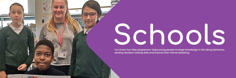 gca-banner-schools