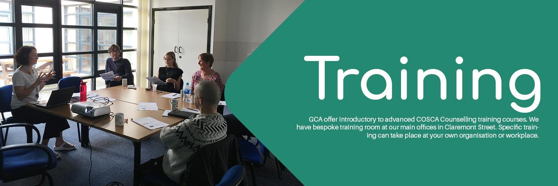gca-banner-training