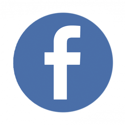 gca-facebook