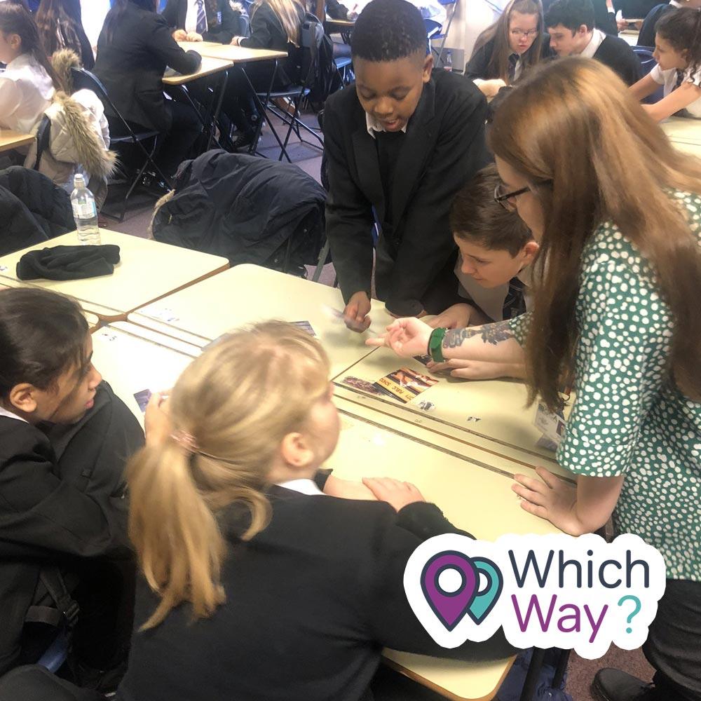which-way-schools