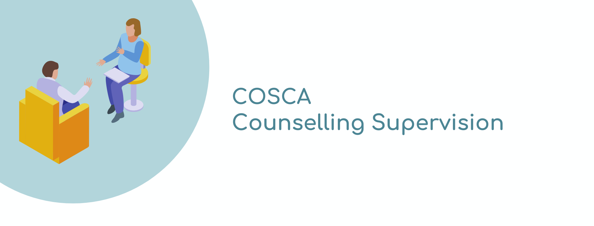 gca-cosca-counselling-supervision