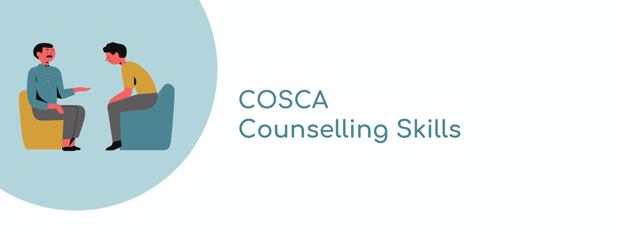 gca-cosca-counselling-skills