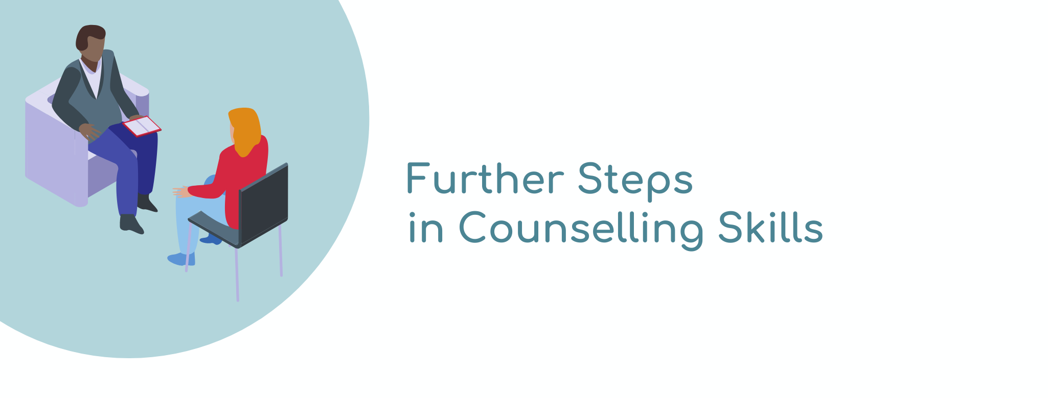gca-further-steps-in-counselling